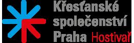 KS Praha logo